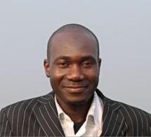 Togo: l'artiste togolais Abdoul-Ganiou Dermani récompensé pour sa vidéo « Communication virtuelle »