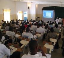 Université virtuelle du Sénégal : La BAD prête 2,5 milliards FCFA au gouvernement