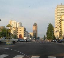 Congo-Kinshasa: Le lancement du « réseau mobile » confirmé par le DG a.i. de Yozma Timeturns