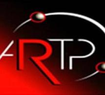 Sénégal: L'Artp signe une convention de partenariat avec son homologue des Emirats