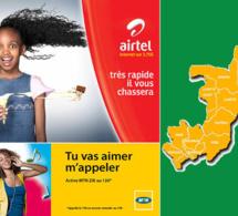 Congo-Brazzaville: Les clients d'Airtel et MTN veulent être dédommagés des préjudices causés