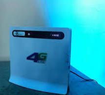 Algérie Télécom lance la 4G LTE