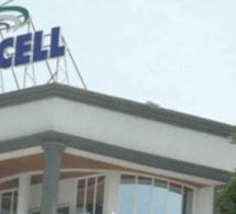 Ouganda: le groupe Africell Holding rachète la filiale ougandaise d'Orange