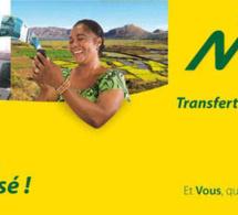 Madagascar: Telma – Il est désormais possible de payer en ligne via Mvola