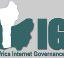 Le Forum sur la gouvernance de l'Internet en Afrique se termine par des politiques pour l'accès à Internet sur le continent