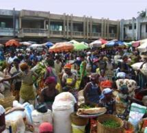 Congo-Kinshasa: Un système de contrôle électronique des marchandises mis au point