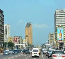 Congo-Kinshasa: Les TIC pour accompagner le développement du pays