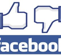 Un logiciel malveillant s'attaque aux comptes Facebook des Mauriciens