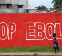 Sénégal: Les blogueurs mènent la lutte contre Ebola