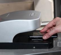 Millicom et Kalixa vont créer un fournisseur de service de paiement électronique en Afrique