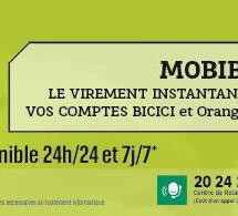 Sénégal: Bicis et Sonatel s'associent pour lancer MOBIBANK