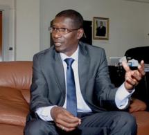 Sénégal: Une large bande passante mise à la disposition des universités fin novembre