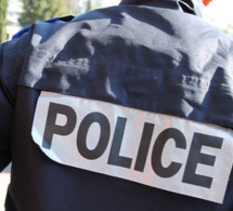 Sénégal: La police démantèle un réseau de fraudeurs sur les appels internationaux