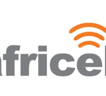 L'acquisition d'Orange Ouganda finalisée par Africell