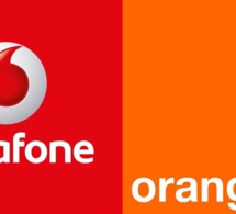 Téléphonie - Le marché algérien intéresse Orange et Vodafone