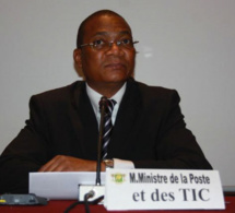 Cote d'Ivoire: Passage à la TNT - Le signal analogique prendra fin à partir de décembre 2016