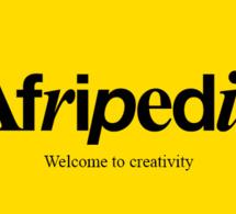 Afrique: Le projet Afripedia se concrétise