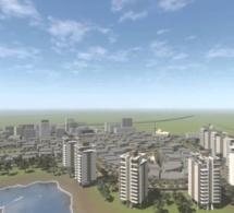 Sénégal: Le parc technologique numérique de Diamniadio bénéficie de 60 milliards de francs