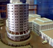 Cameroun: La réhabilitation technique de la Crtv sera appuyée par la Chine