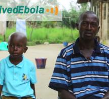 Afrique de l'Ouest: Un site Web pour lutter contre Ebola