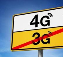 Sénégal: Les tests 4G d'Orange se poursuivront jusqu'au 31 mars 2015