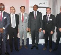Afrique : Gemalto ouvre un bureau régional en Côte d'Ivoire