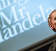 Afrique du Sud: L'ancienne secrétaire de Mandela accusée de propos racistes sur Twitter