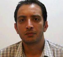 Tunisie: Le blogueur Yassine Ayari entame une grève de la faim en guise de protestation