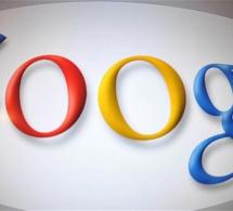 Google s'installe au Congo pour développer ses activités en Afrique centrale