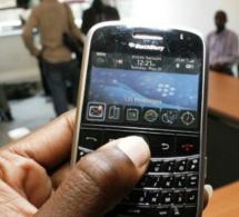 Rwanda: Les opérateurs réduisent leurs forfaits internet de près de 70%