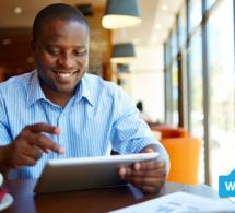 La capitale togolaise bientôt entièrement équipée de bornes Wifi