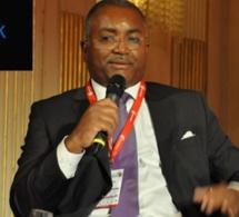 Alink Télécom s'équipe de deux hubs satellitaires haute performance couvrant toute l'Afrique