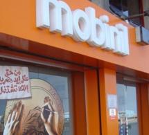 Egypte : Orange bientôt propriétaire à 99% de Mobinil