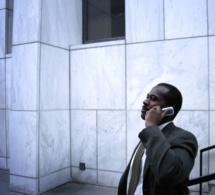 Mobile: Le continent africain nouvel Eldorado des banques