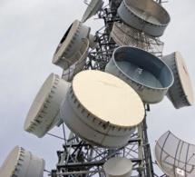 Afrique: Des opérateurs mobile se mettent ensemble pour faire face aux dépenses réseaux
