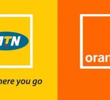 Cameroun : Orange et MTN renouvellent leurs licences pour 75 milliards de FCfa chacun