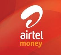 Orange et Airtel relient leurs services de Mobile Money entre la Côte d'Ivoire et le Burkina Faso