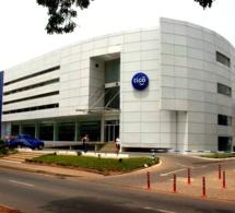 Sénégal: Partenariat TIGO/Ericsson pour la gestion opérationnelle du réseau de l'opérateur