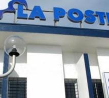 Congo-Brazzaville: Azur Congo et la Poste s'associent pour être plus performants