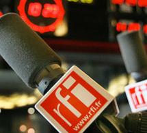 Burkina Faso: RFI et Airtel s'associent pour diffuser l'actualité sur mobile