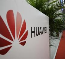 Le gouvernement angolais va collaborer avec le chinois Huawei pour sécuriser le pays
