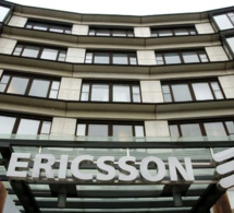 Après la Côte d'Ivoire Ericsson ouvre un autre centre d'opérations réseau au Nigeria