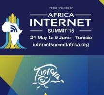 La Tunisie hôte de la troisième édition du Sommet Africain de l'Internet