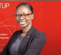 Le Groupe Cofina lance « Cofina StartUp House » pour accompagner les start-up en Afrique