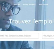 Sénégal: « Everjobs » veut révolutionner la recherche d'emploi grâce aux TIC