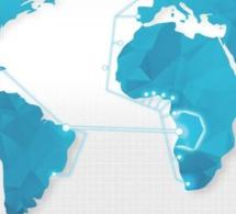 L'Angola va améliorer sa connexion Internet