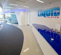 Tout comme Google, Liquid Telecom va fournir des adresses de serveur DNS en Afrique