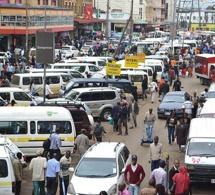 Kenya: Un logiciel pour faciliter le parking en ville