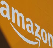 Amazon ouvre un bureau à Johannesburg en vue de s'implanter en Afrique du Sud
