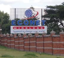 Zimbabwe: Econet Wireless forme 1.000 programmeurs informatiques
